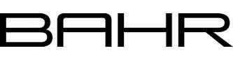180308 Firmapresentasjon for NHH kortversjon_Page_07_Image_0009.jpg