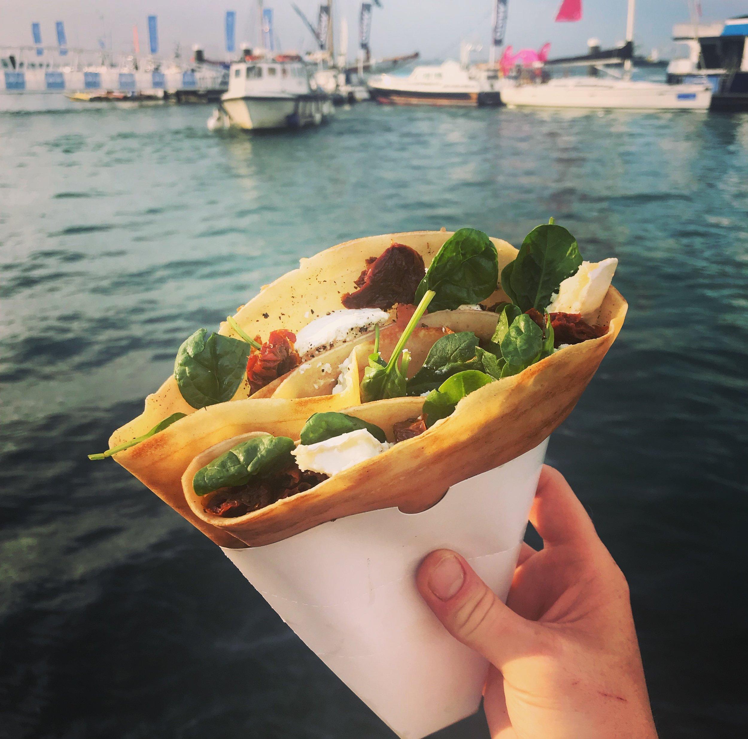 street-food-crepes-crepe
