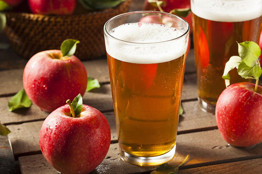 beer-cider.jpg