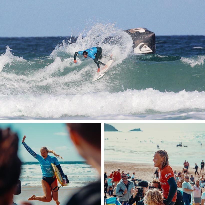 Boardmasters surf.jpg