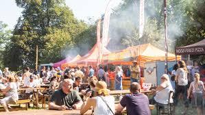 chilli festival.jpg
