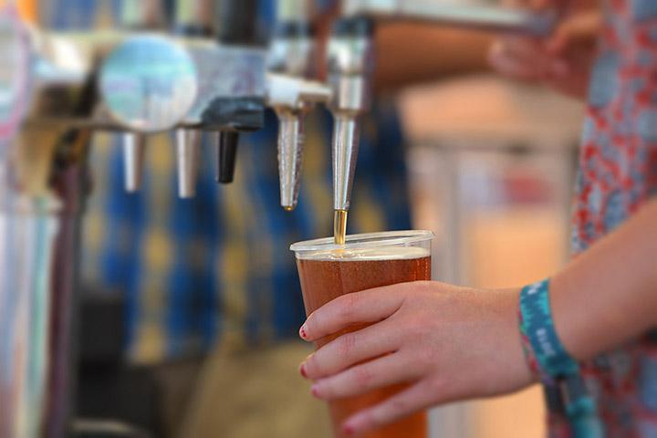bar-festival.jpg