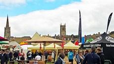 Stamford-food-festival.jpg