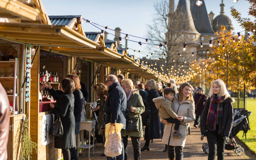 waddesdon-manor-christmas