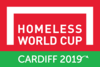 cardiff world cup.png