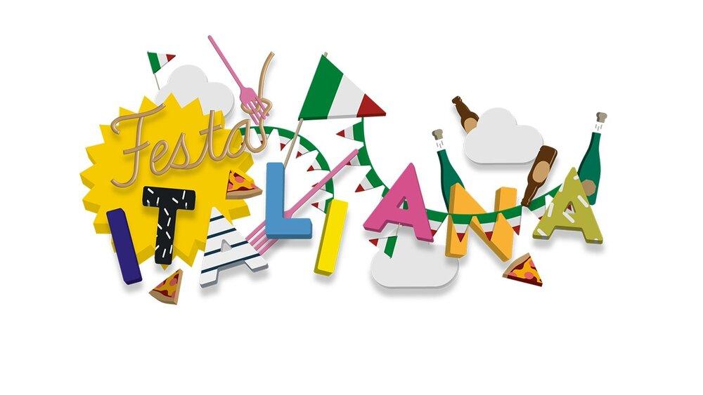 festaItaliana.jpg