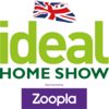 ideal-home-show.png
