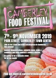 camberly-festival.jpg