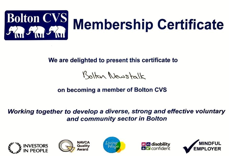 CVS Certificate.jpg