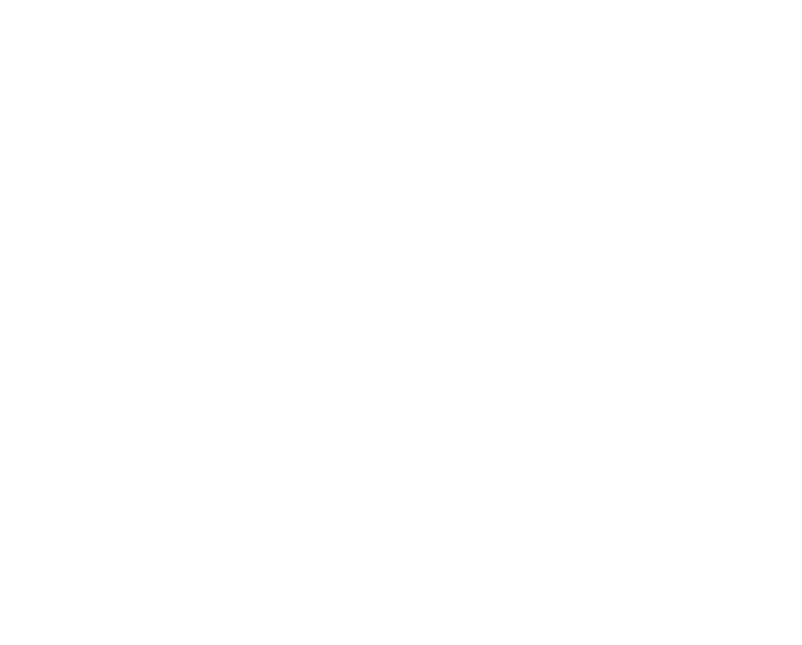 2018_Sum_Reflect.png