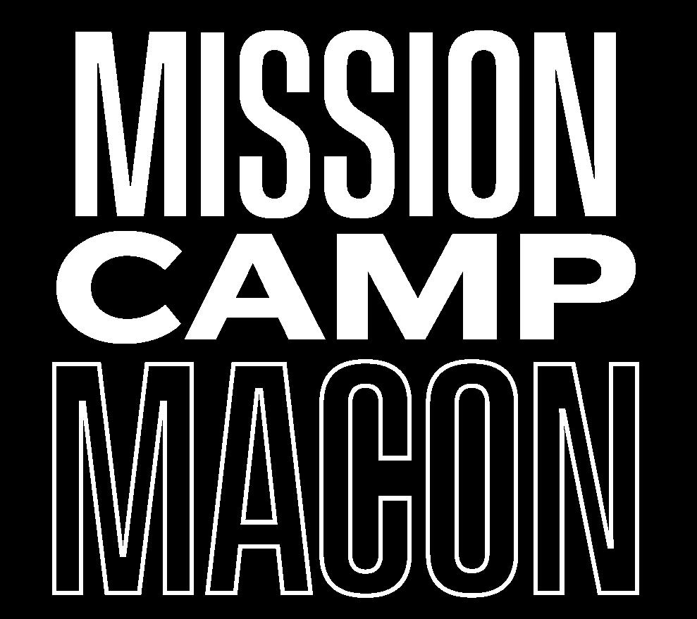 MissionCampMacon.png