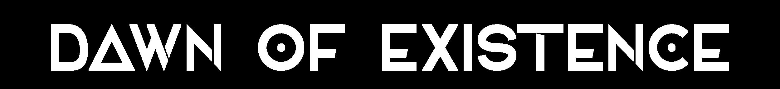DOE White Logo-05.png