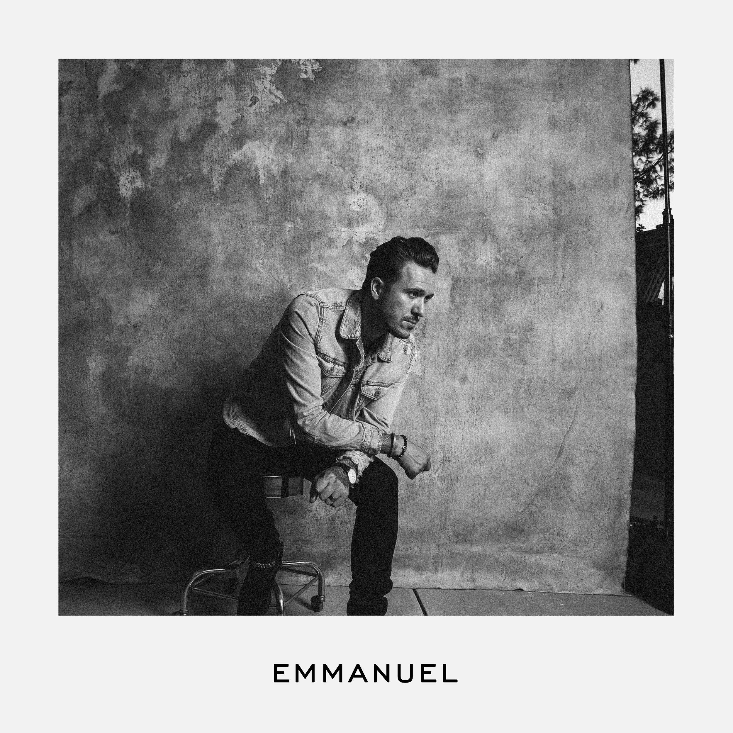 Emmanuel copy.jpg