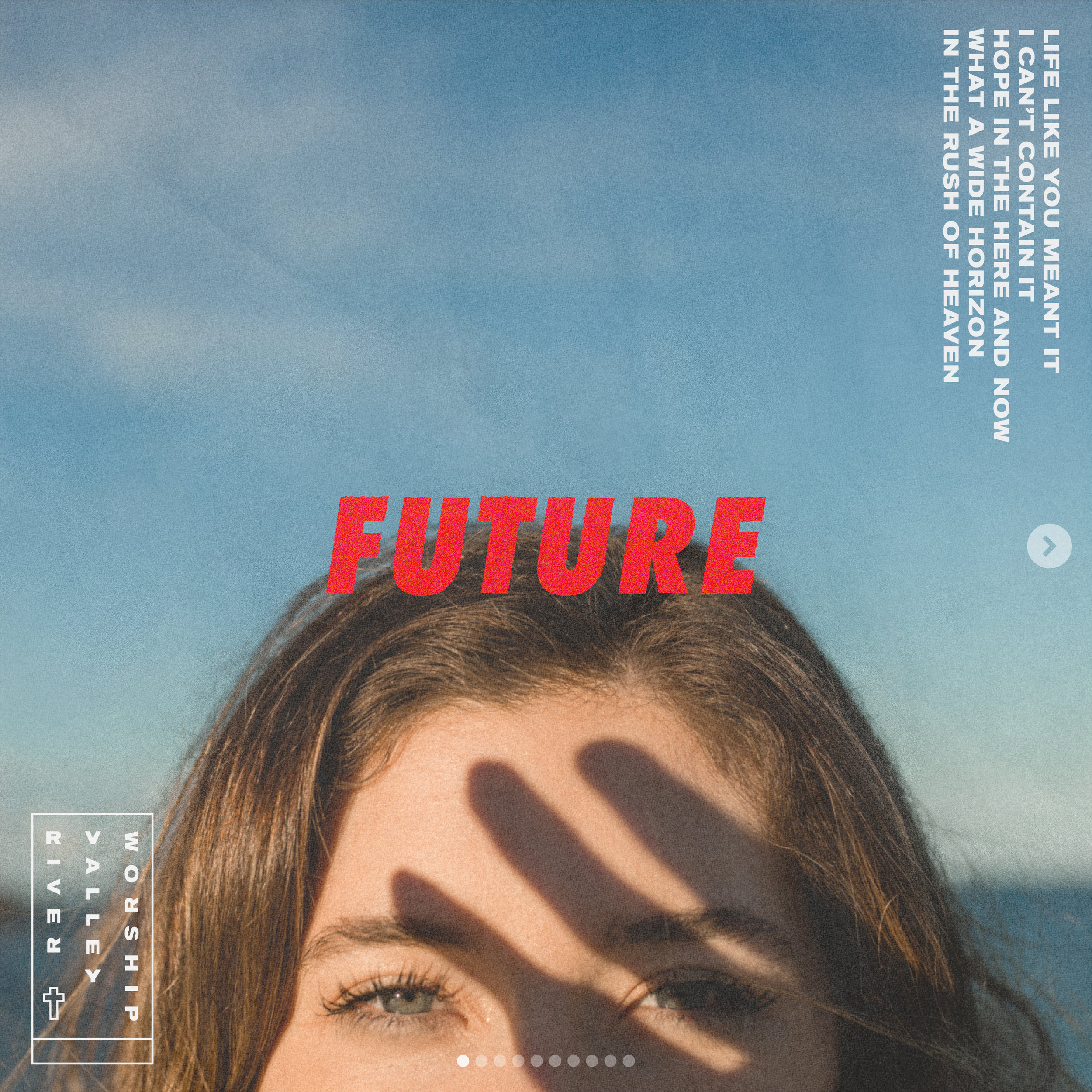 FUTURE_SINGLE (1).jpg