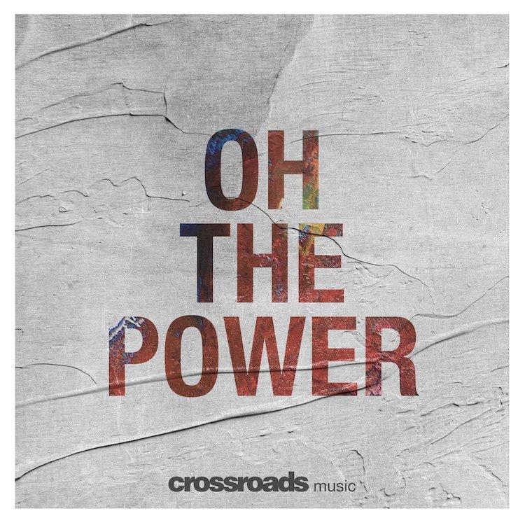oh-the-power-album-cover.jpg
