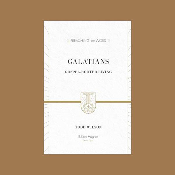 Galatians Square.jpg
