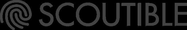 darkgray-logo.png