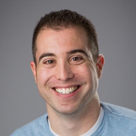 Mike Ambinder 1.jpg