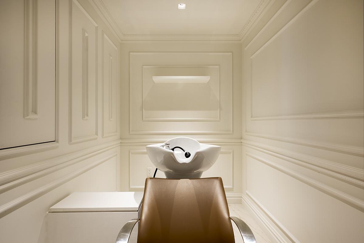 Pierre Hotel Salon_5.jpg