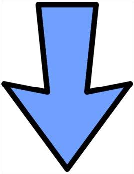 arrow-blue-outline-down.jpg