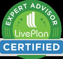 LivePlanCertifiedExpertIcon.png