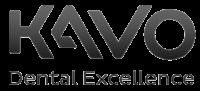 kavo-logo.png