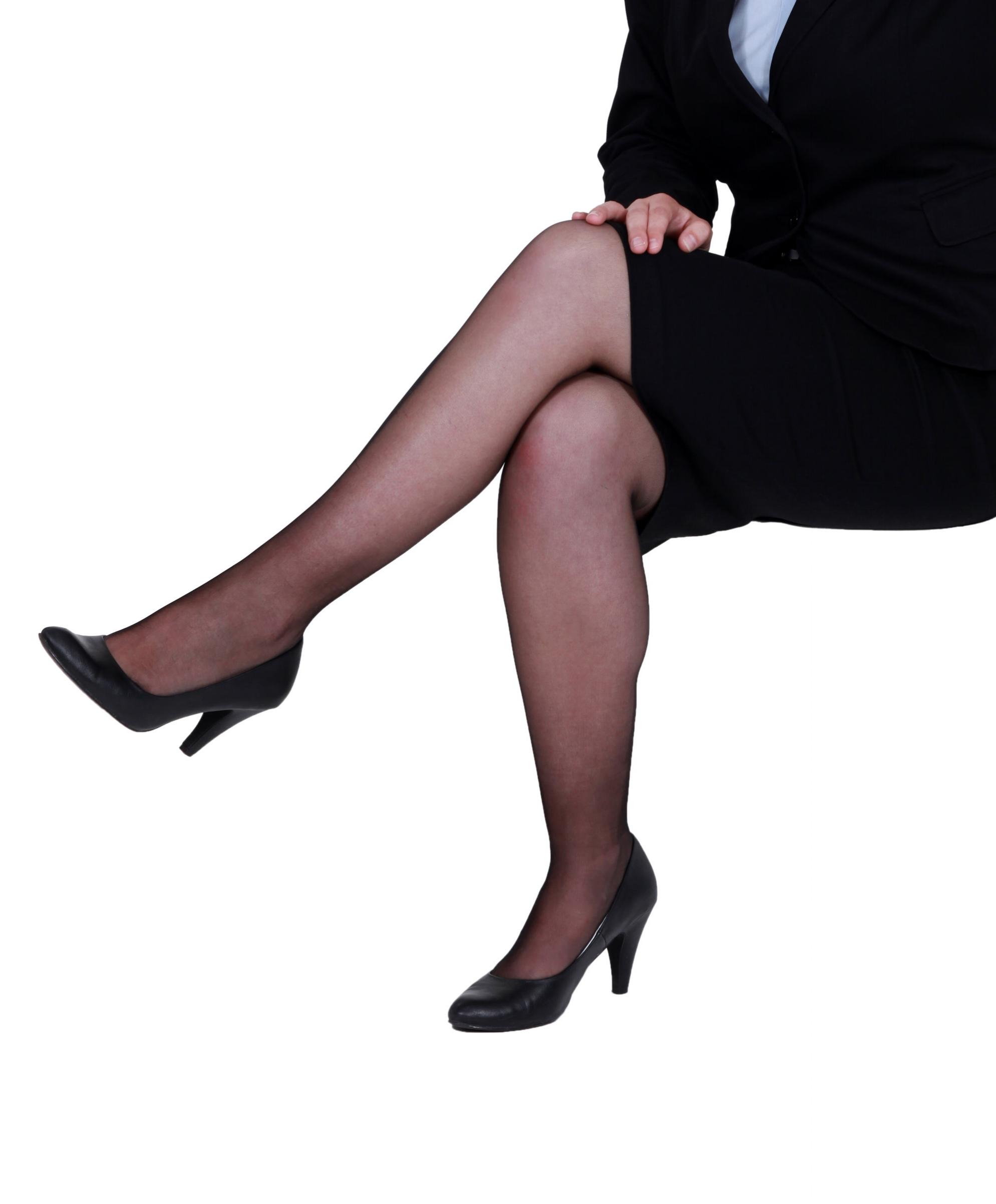 Crossed_Legs.jpg