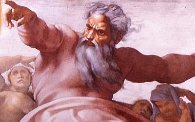 angry-violent-god.jpg