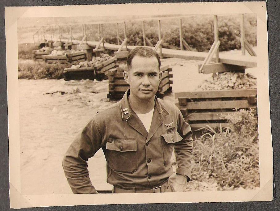 Dad_1953.png