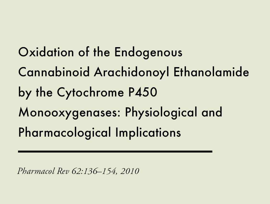 0005_Oxidation of the Endogenous Cannabinoid_Arachidonoyl Ethanolamide by the Cytochrome P450_Monooxygenases_ Physiologi.jpg