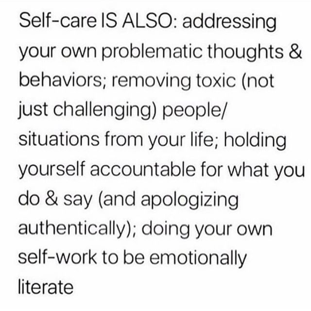 It's not always just clean eating, walks in nature, and saging your space. While I LOVE those things, self care goes much deeper than that. 💛🌻⠀ •⠀ •⠀ •⠀ •⠀ •⠀ #lifecoach #spirituality #selflove #meditation #vibrations #spiritual #selfcare #consciousness #frequency #enlightenment #selfworth #loveyourself #lightworker #energy #spiritjunkie #healing #universe #gratitude #awakening #lawofattraction #thirdeye #loveandlight #wisdom #chakra #selfesteem #selfawareness #mindset #namaste #mind #manifest