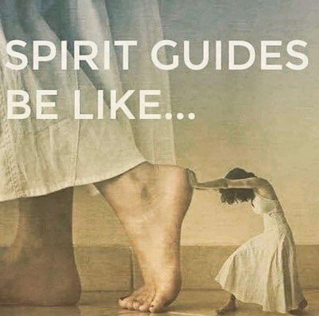 😂 They sure do!⠀ •⠀ •⠀ •⠀ •⠀ •⠀ #lifecoach #spirituality #selflove #meditation #vibrations #spiritual #selfcare #consciousness #frequency #enlightenment #selfworth #loveyourself #lightworker #energy #spiritjunkie #healing #universe #gratitude #awakening #lawofattraction #thirdeye #loveandlight #wisdom #chakra #selfesteem #selfawareness #mindset #namaste #mind #manifest
