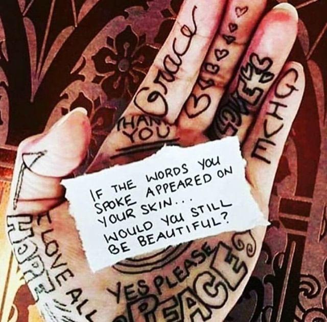 Would you? ✨⠀ •⠀ •⠀ •⠀ •⠀ •⠀ #lifecoach #spirituality #selflove #meditation #vibrations #spiritual #selfcare #consciousness #frequency #enlightenment #selfworth #loveyourself #lightworker #energy #spiritjunkie #healing #universe #gratitude #awakening #lawofattraction #thirdeye #loveandlight #wisdom #chakra #selfesteem #selfawareness #mindset #namaste #mind #manifest