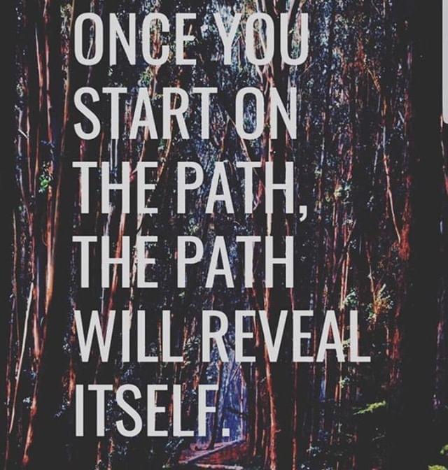 Well isn't that the truth. 🙏🏼⠀ •⠀ •⠀ •⠀ •⠀ •⠀ #lifecoach #spirituality #selflove #meditation #vibrations #spiritual #selfcare #consciousness #frequency #enlightenment #selfworth #loveyourself #lightworker #energy #spiritjunkie #healing #universe #gratitude #awakening #lawofattraction #thirdeye #loveandlight #wisdom #chakra #selfesteem #selfawareness #mindset #namaste #mind #manifest