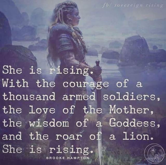 😌 I feel it. Calling all #goddesses #wildwomen #priestesses and all other beings of the #divinefeminine - Can you relate? ✨⠀ •⠀ •⠀ •⠀ •⠀ •⠀ #lifecoach #spiritualcoach #selflove #meditation #vibrations #consciousness #frequency #enlightenment #lightworker #energy #spiritjunkie #healing #universe #gratitude #awakening #lawofattraction #thirdeye #loveandlight #wisdom #chakra #selfesteem #selfawareness #mindset #namaste #mind #manifest
