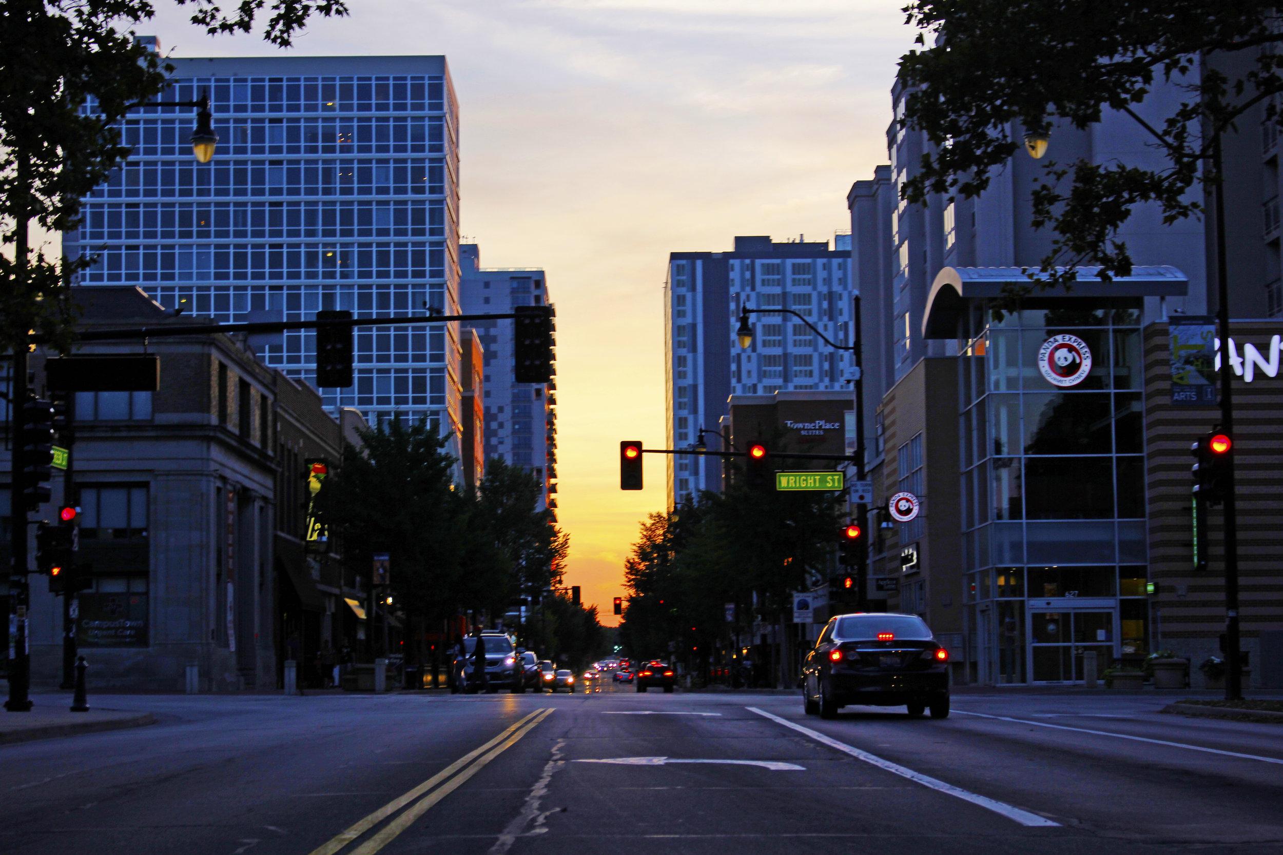 GreenStreetCampustownChampaignIllinois.JPG