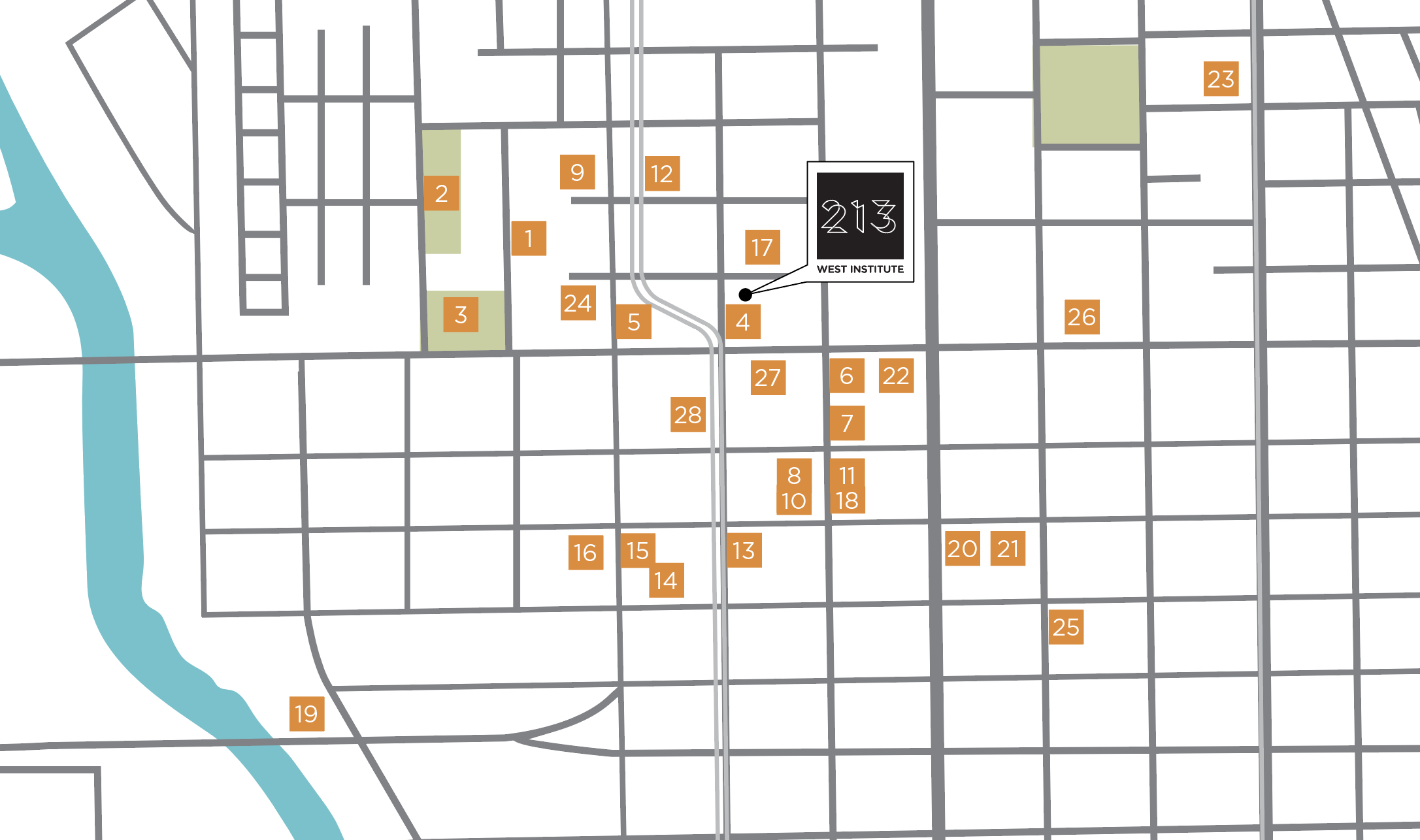 Amenity_Map.jpg