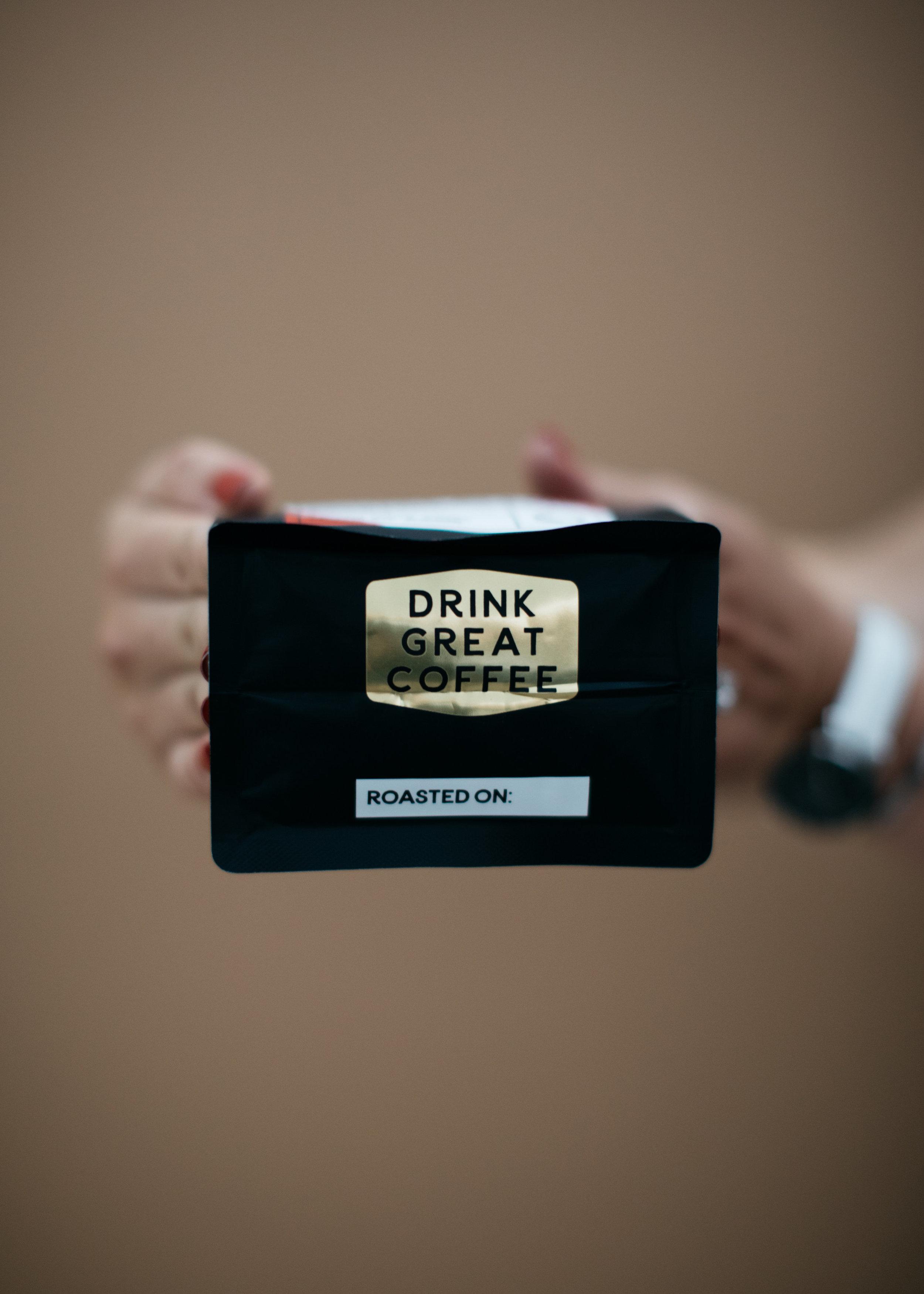 Hold-Fast-Coffee-Colorado-Springs-1.jpg