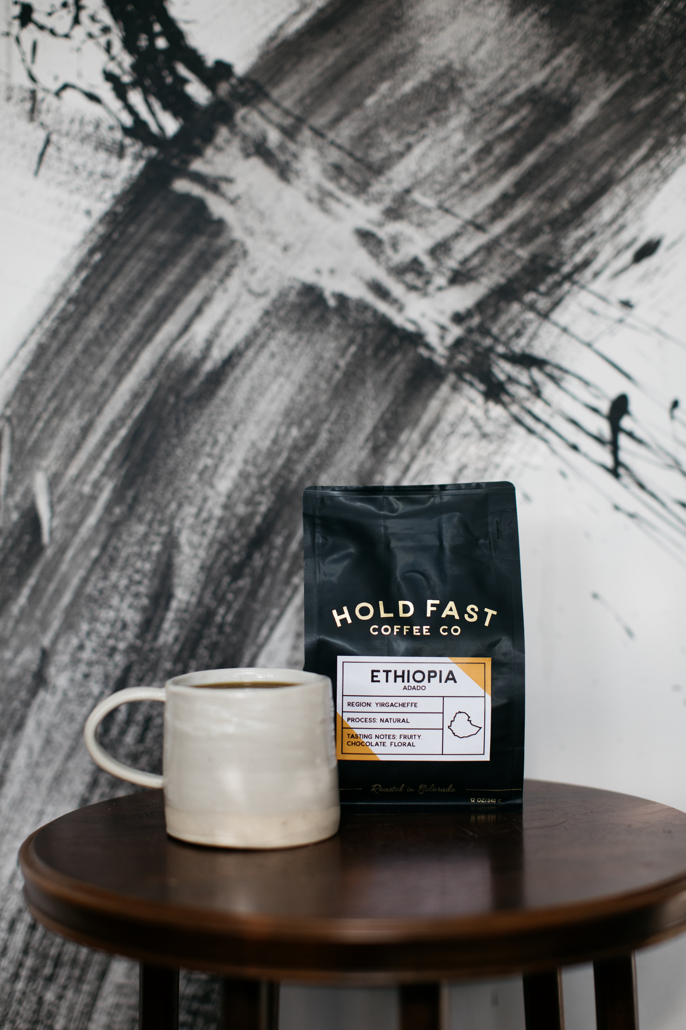 Hold-Fast-Coffee-Colorado-Springs-9.jpg