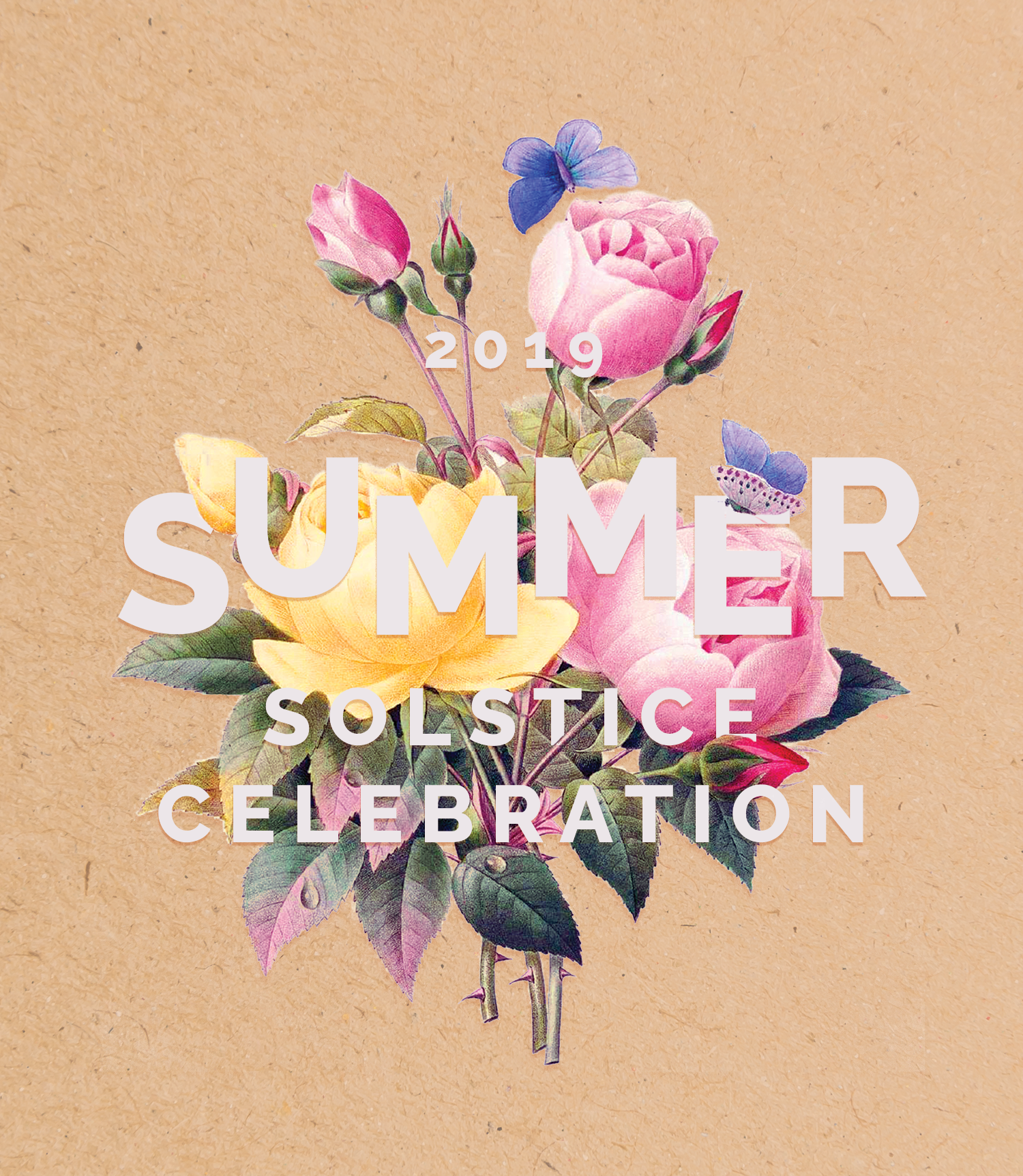 ITH Summer Solstice_Promo.png
