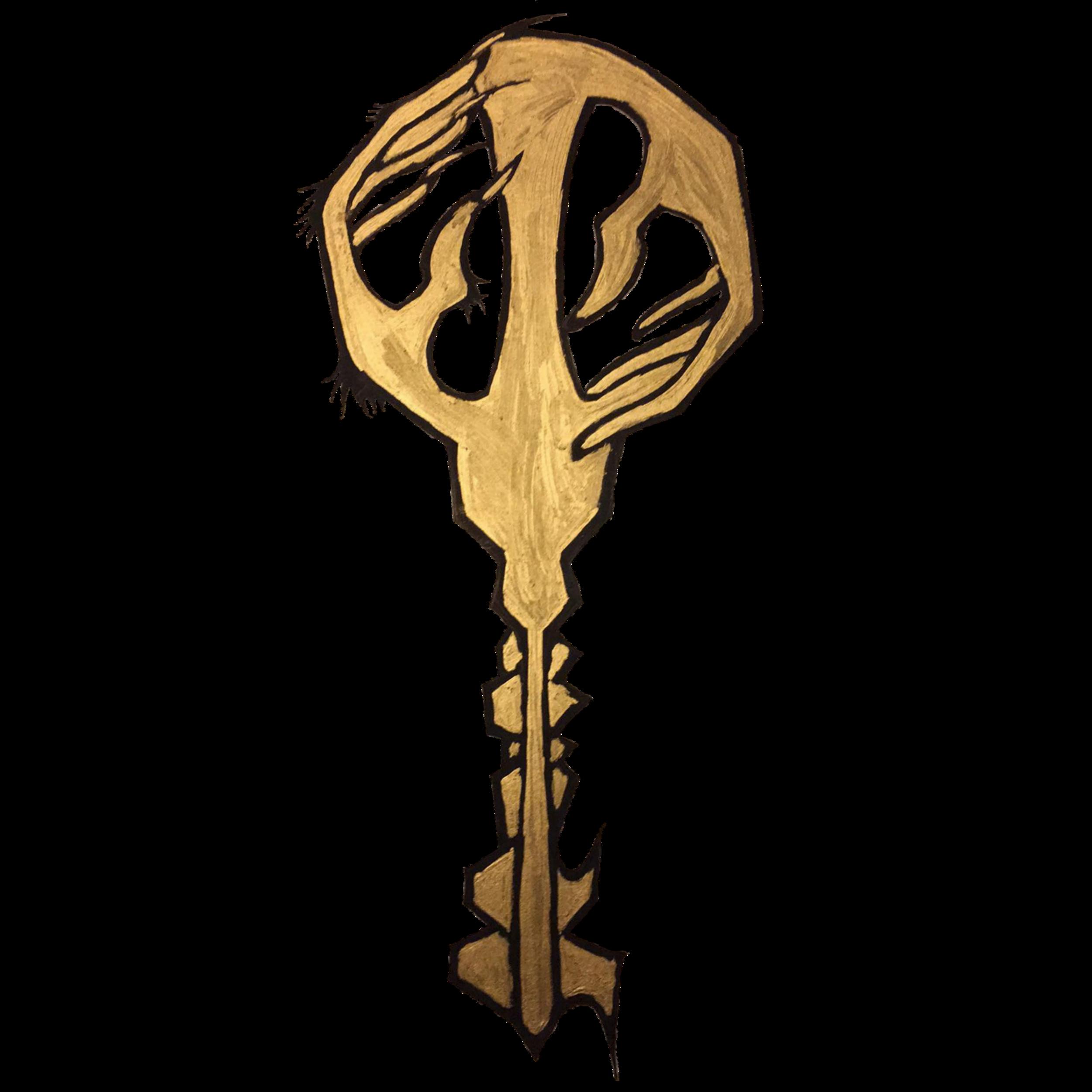 key cutout 2.png