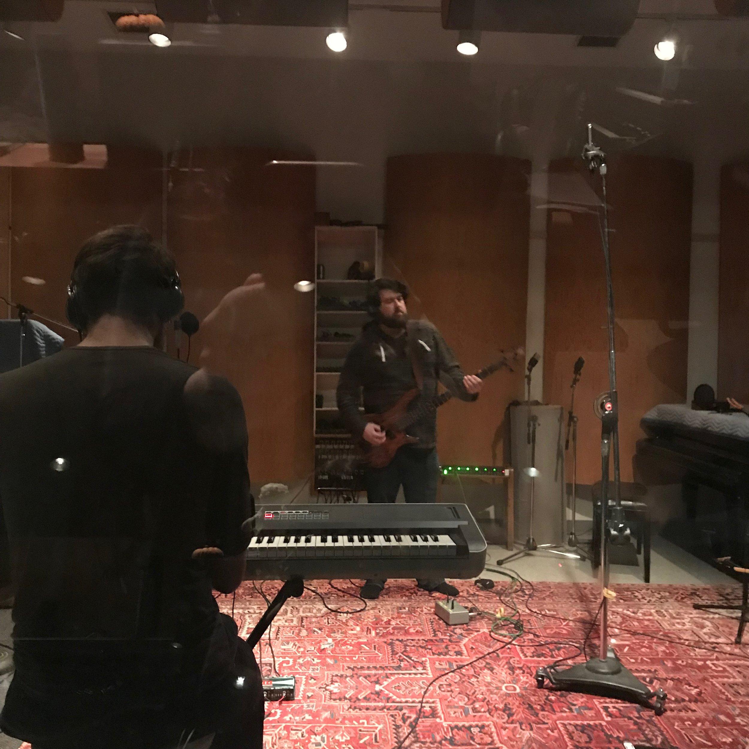 studio BLog d&T.jpg