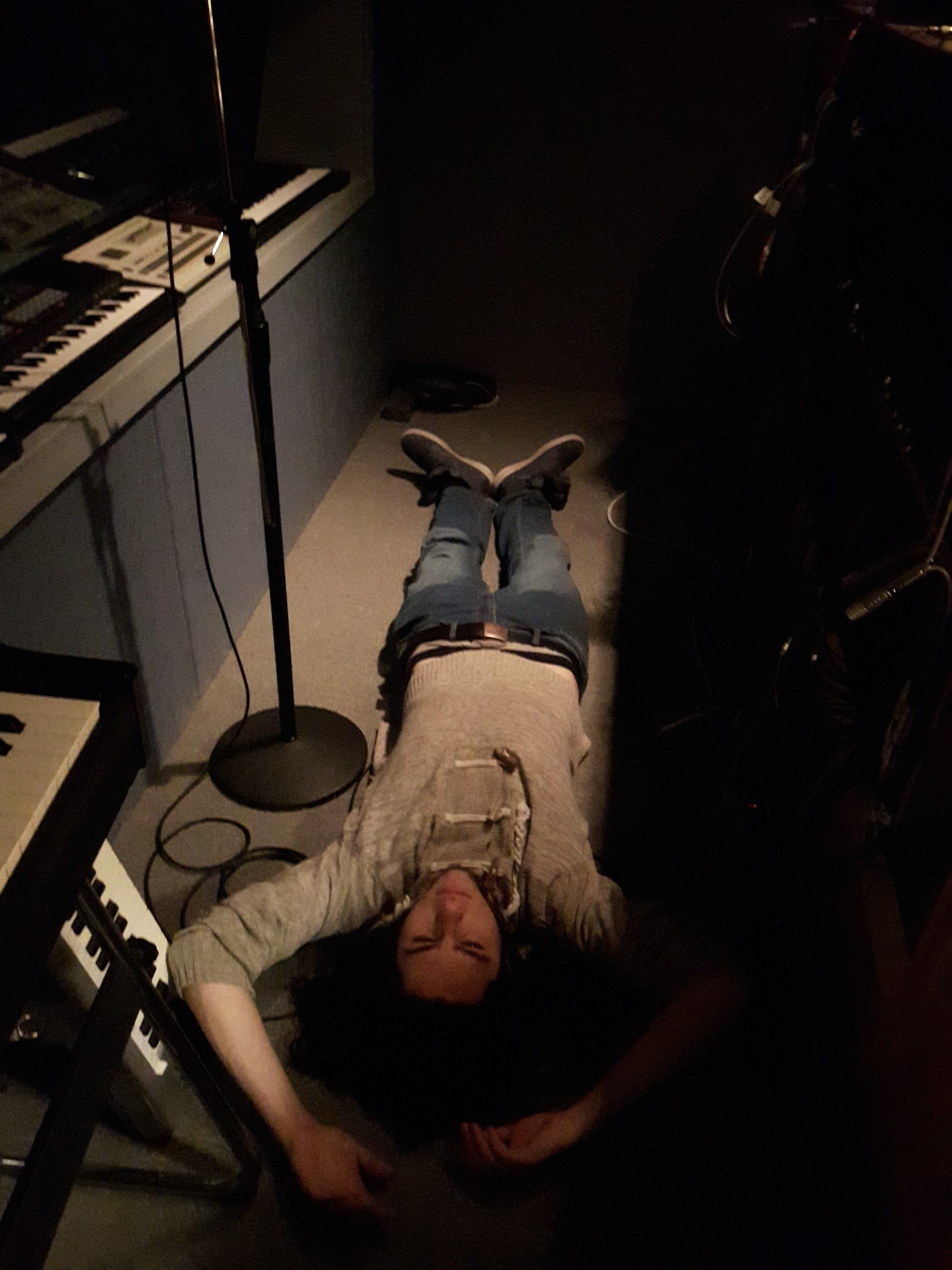 studio q on the floor.jpg