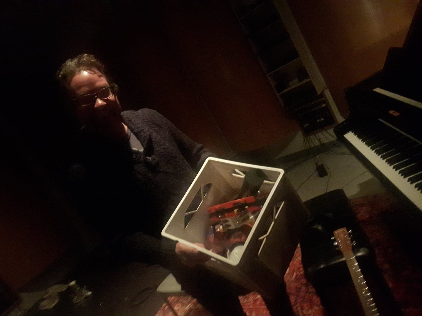 Brennans percussion box.jpg