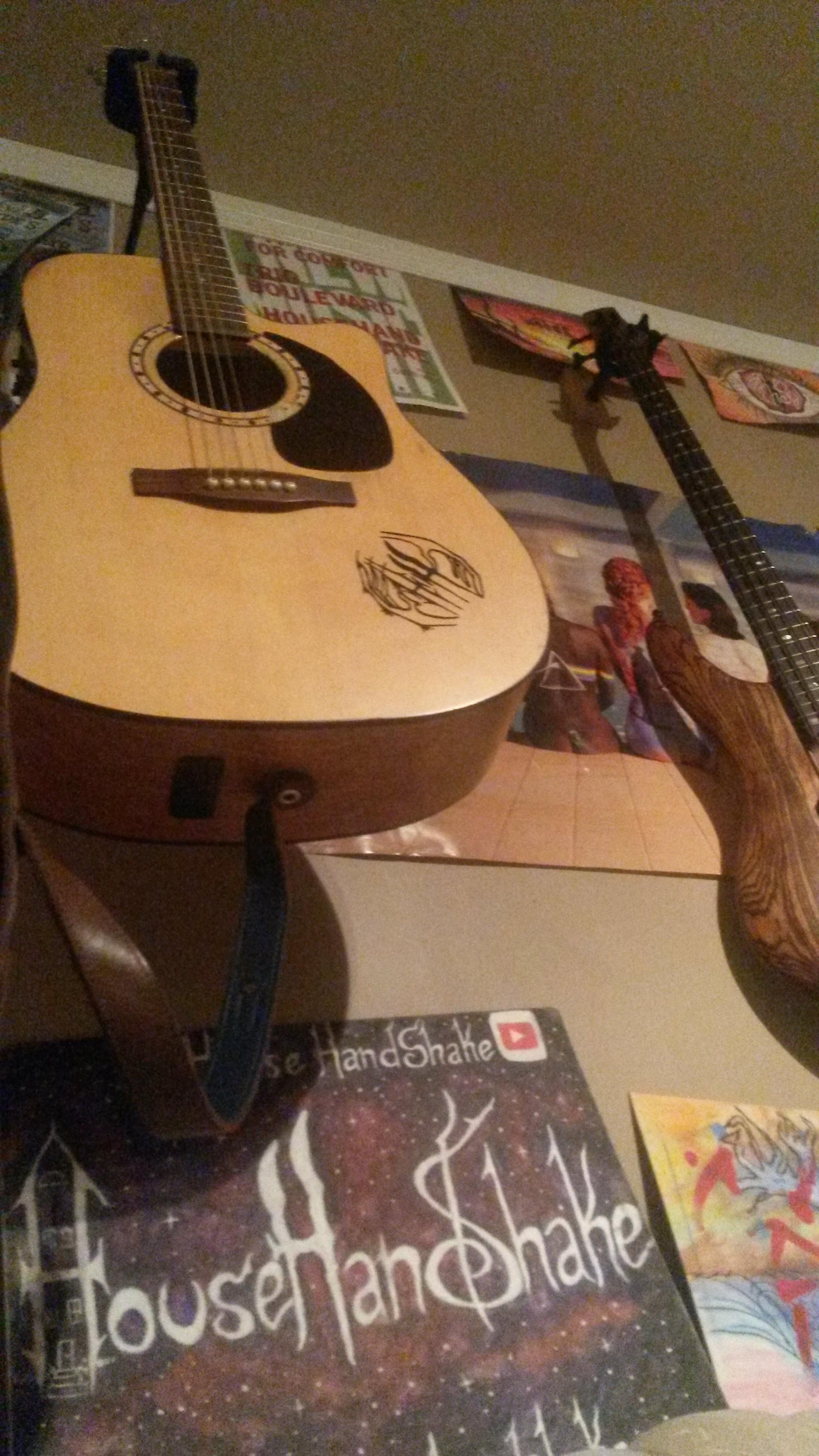 guitar blog.jpg