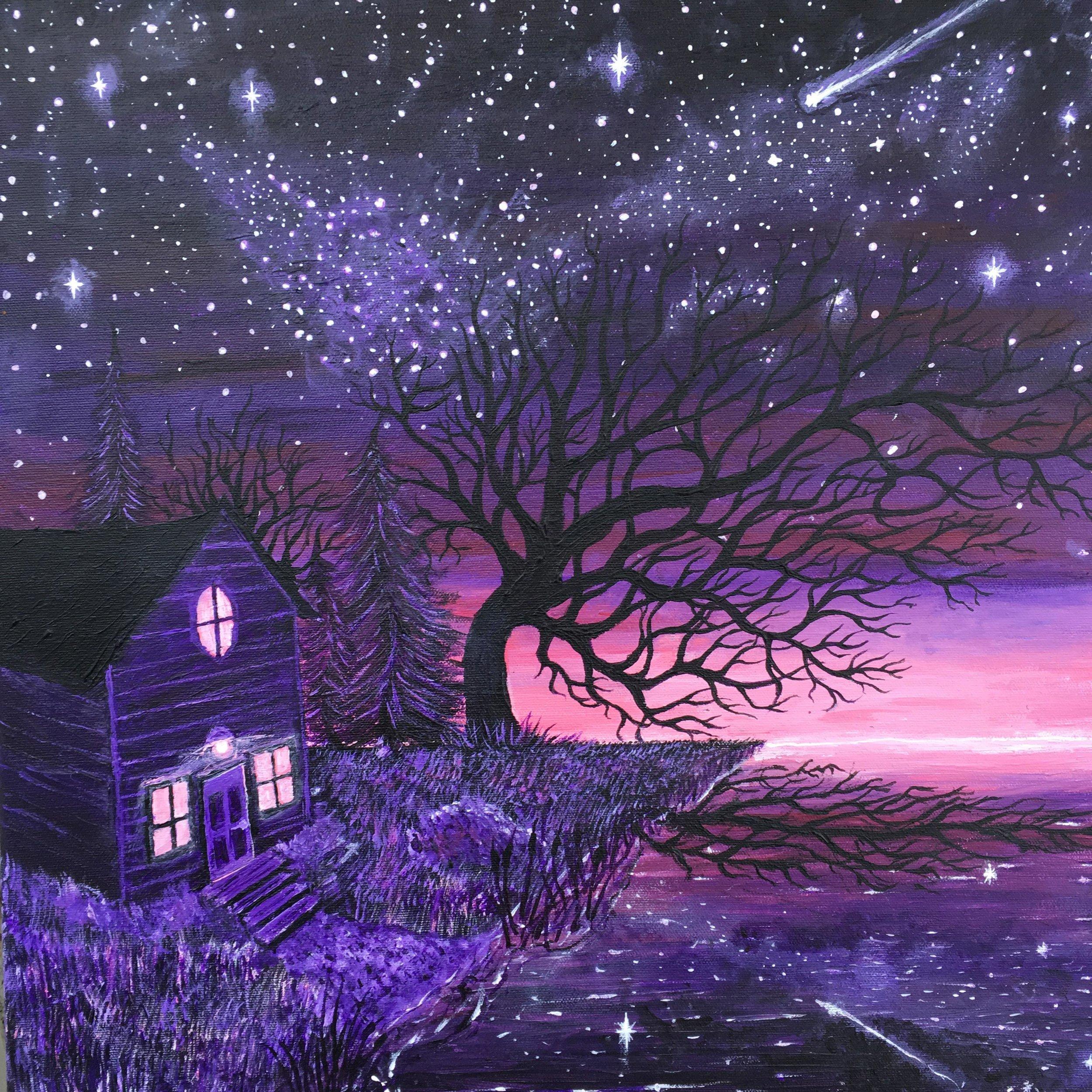 House Artwork.jpg