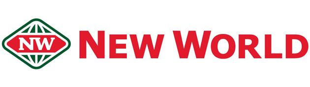 newworld-logo3.jpg