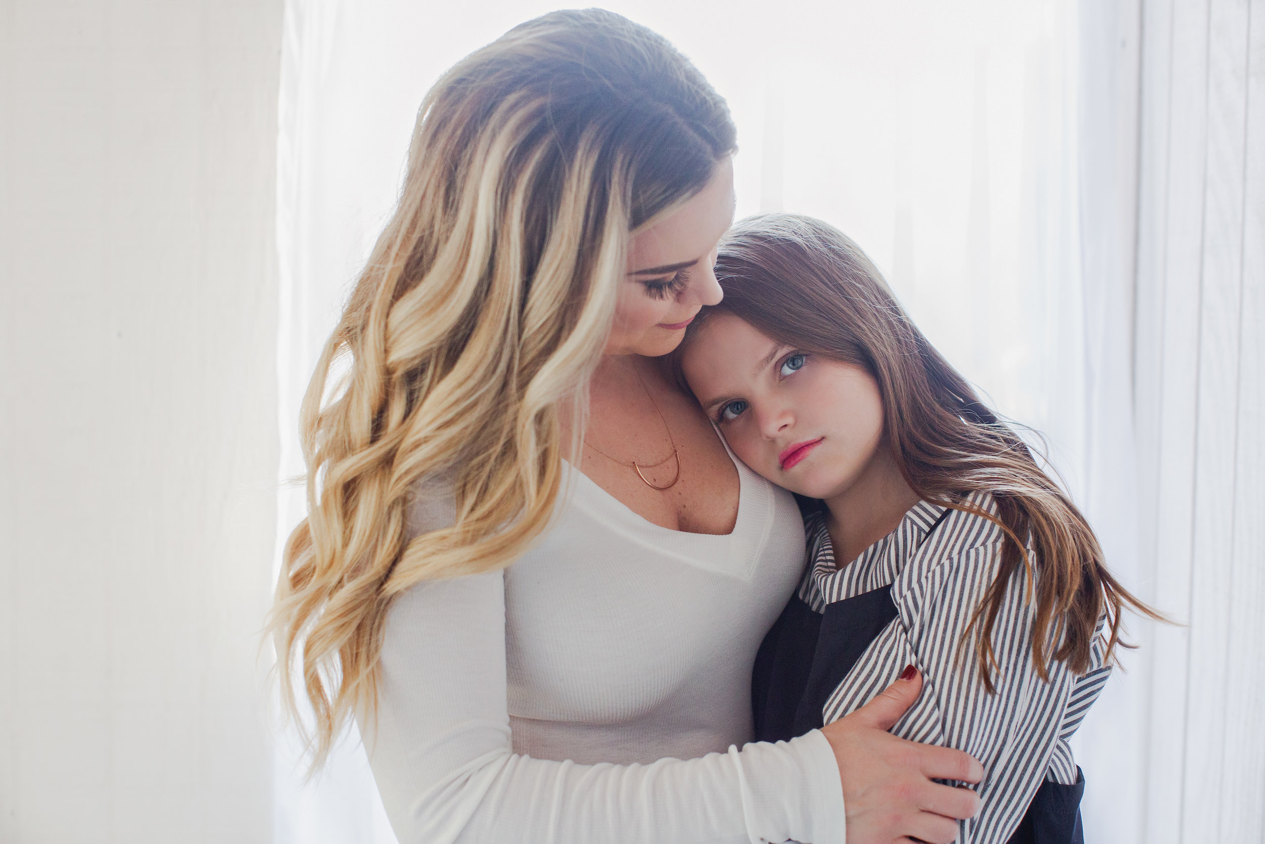 Rebekah Mom & Daughter27122018_2 (11).jpg
