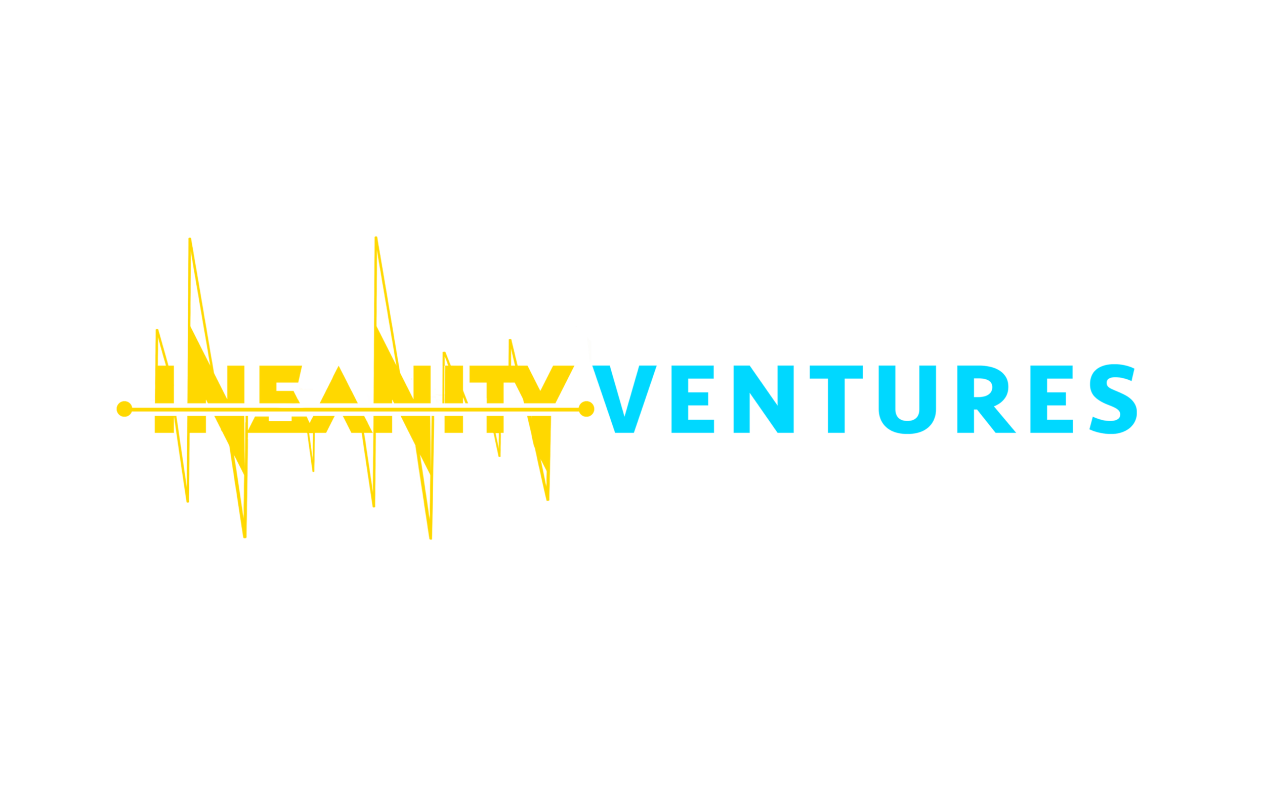 insanity ventures logo.PNG