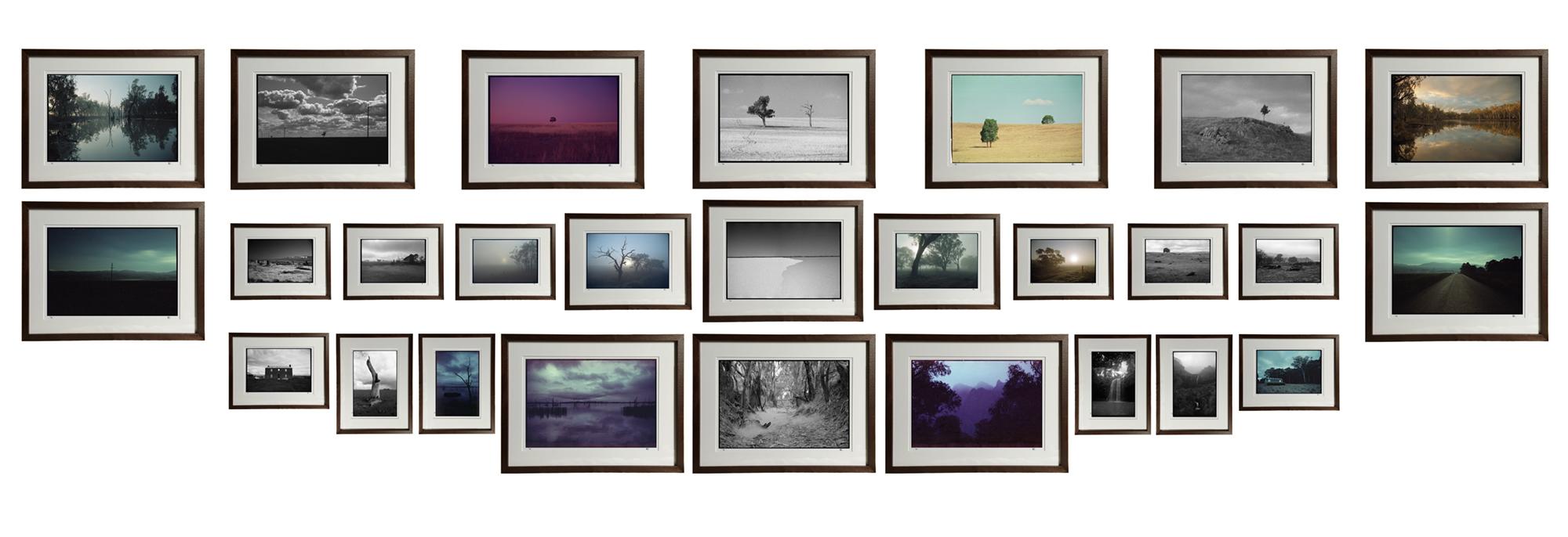 Framed Layout.jpg